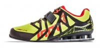 5050973770-lime-black-red-web-h1
