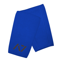 a7_knee_sleeves_royal_e0d389ed-f7b1-4251-b410-2e7d4a709975_2048x2048