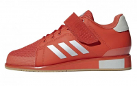 adidas-power-perfect-3-weightlifting-shoe_1-1024x646