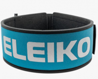 eleiko belt blue1
