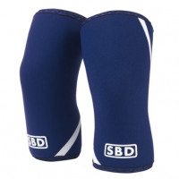 knee-sleeves_blue-434x434