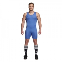 kostium-do-podnoszenia-ciezarow-adidas-powerlift (4)