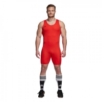 kostium-do-podnoszenia-ciezarow-adidas-powerlift (8)