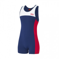 limited-edition-singlet-1