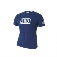 limited-edition_tshirt_blue-1
