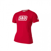 limited-edition_tshirt_red
