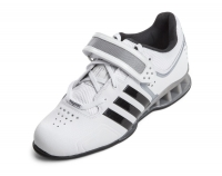 m25733-adidas-adipower-white-black-web1