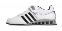 m25733-adidas-adipower-white-black-web2