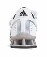 m25733-adidas-adipower-white-black-web4