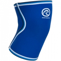 rehband-7084-blue_large
